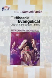 The Hispanic Evangelical Church