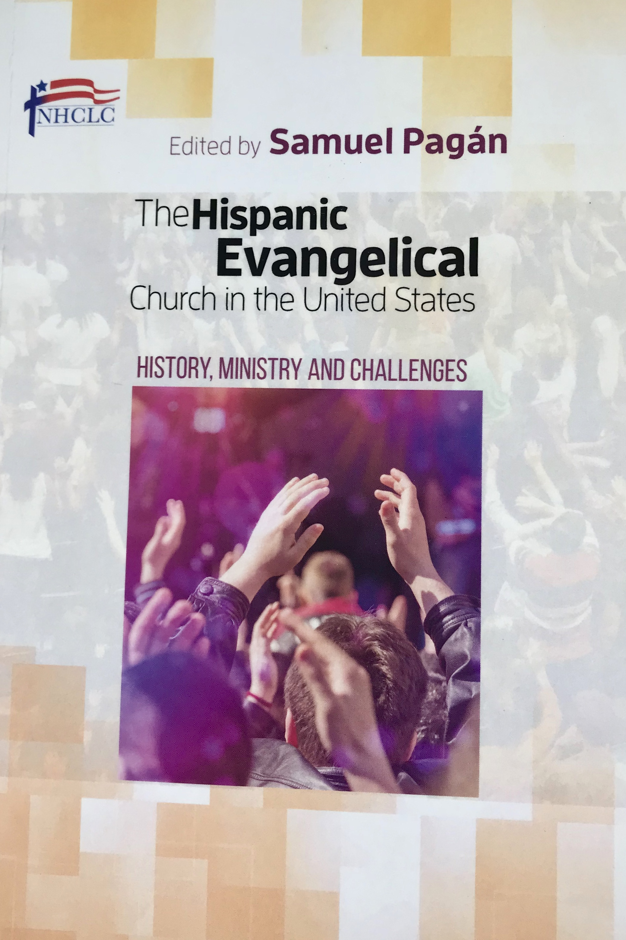 the hispanic challenge Cultural deprivation: the hispanic challenge why do some groups not succeed in academic settings one theory brought up in understanding inequality suggests that the gap in the socioeconomic status drives the inequalities in the school system.